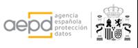 Agencia Española de Protección de Datos>